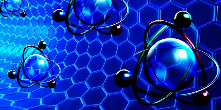 Cancer : les nanoparticules au secours des malades ?