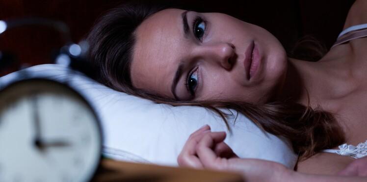 Cancer du sein : un lien entre sommeil et risque de métastase ?