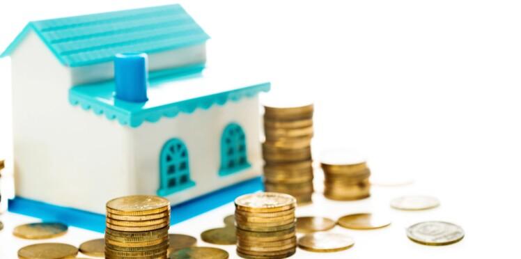 Taxe foncière : vérifiez-la bien !