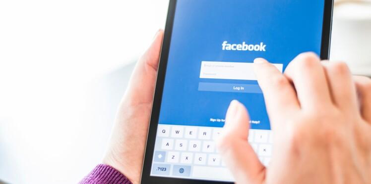 Facebook : 5 conseils pour se lancer