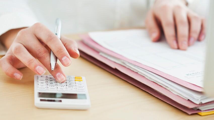 Emploi à domicile : 6 aides pour alléger la facture