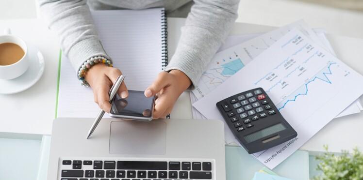 4 astuces pour réduire ses frais bancaires
