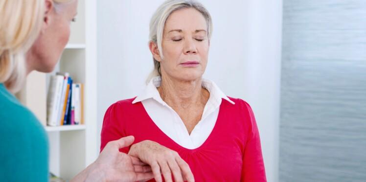 Opéré sous hypnose : tous concernés… ou presque !