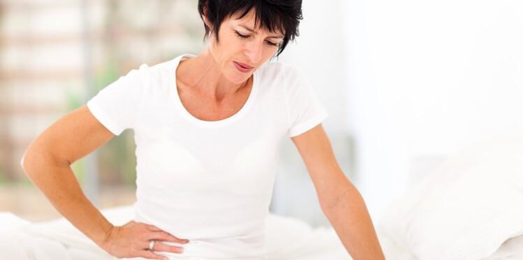 Maladie de Crohn : des effets sur le cerveau aussi