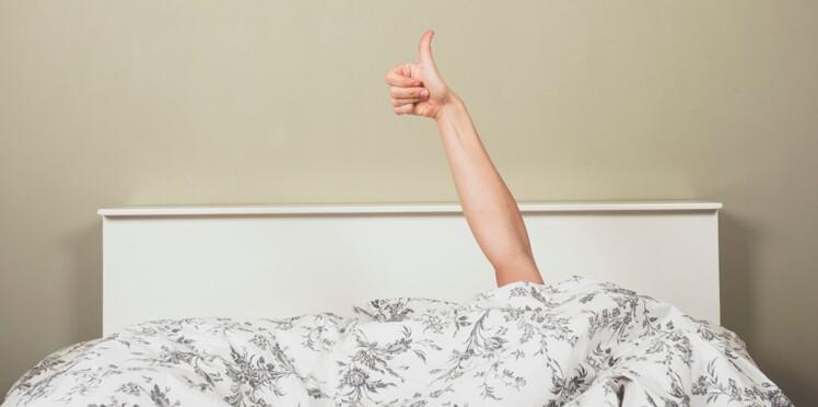 Orgasme : 5 techniques pour faire durer le plaisir !