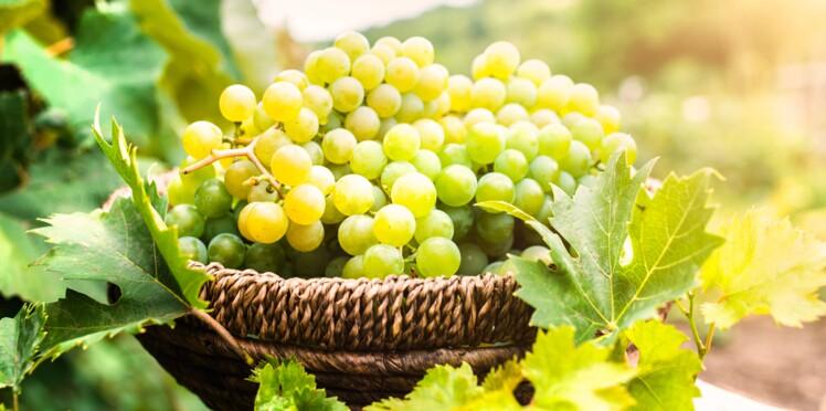 Pesticides : les fruits à éviter