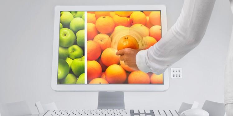 Faire ses courses en ligne : notre banc d'essai des supermarchés