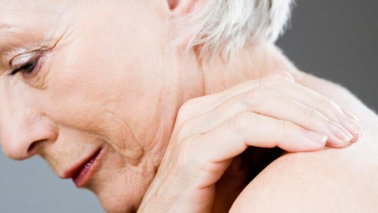 15 astuces pour soulager l'arthrose