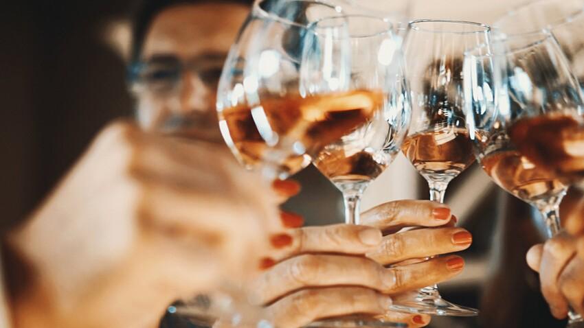 Faire du sport pour contrer les effets de l'alcool