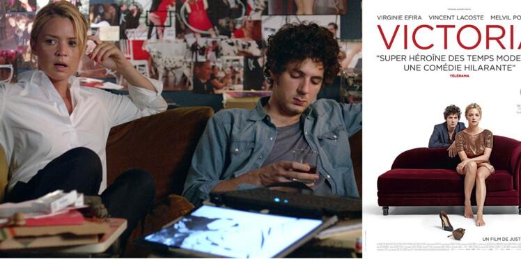 """Cinéma : on a vu pour vous """"Victoria"""""""