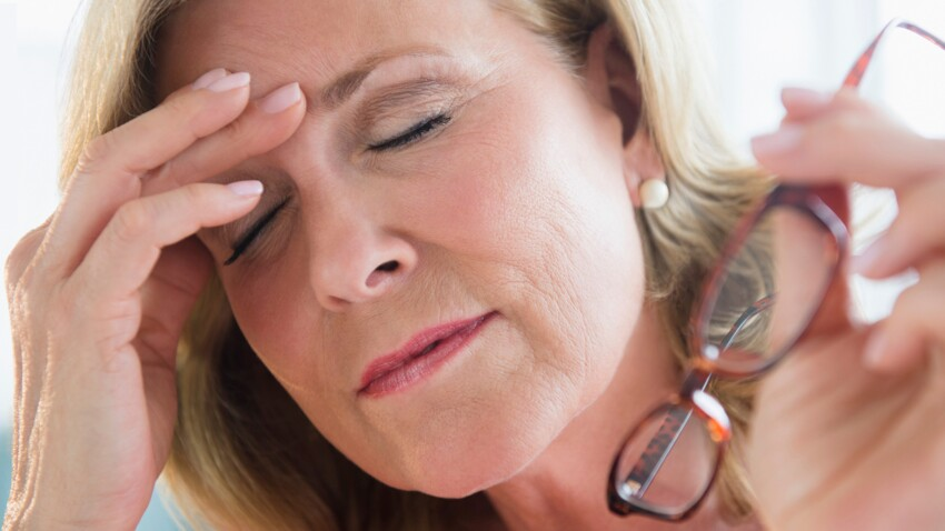 Fatigue oculaire : comment reposer ses yeux