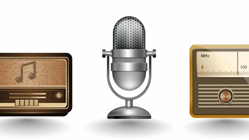 6 web radios à écouter sans modération