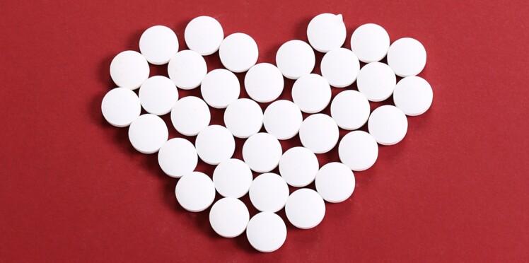 Anti-inflammatoires : efficaces contre la douleur, mauvais pour le cœur