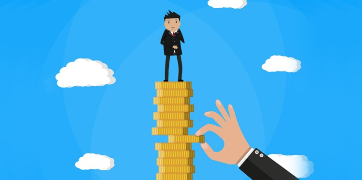 Assurance-vie : le capital n'est pas toujours garanti à 100 % !