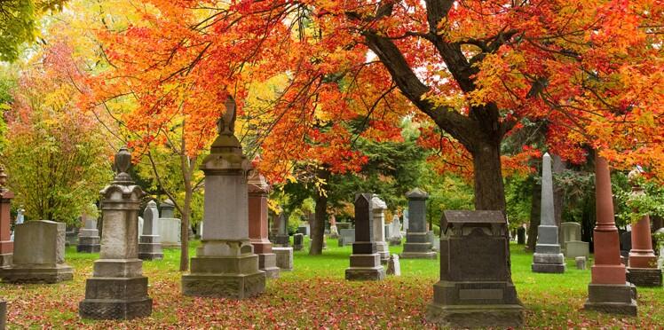 Les assurances obsèques sont-elles vraiment utiles ?
