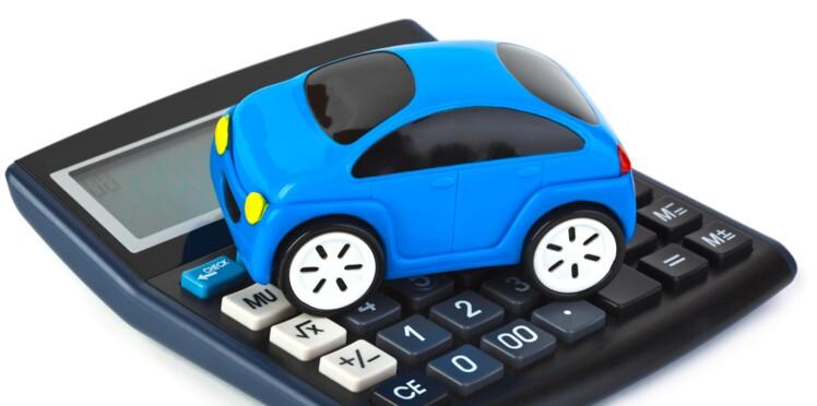 Les clés pour réduire son budget auto de 20 à 30 %