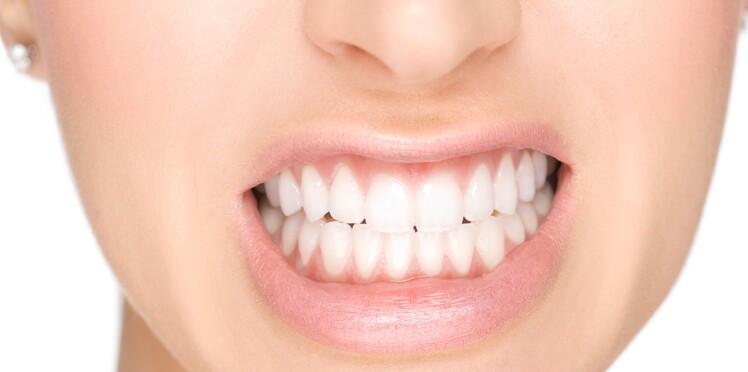 Bruxisme : deux pistes pour combattre le grincement des dents