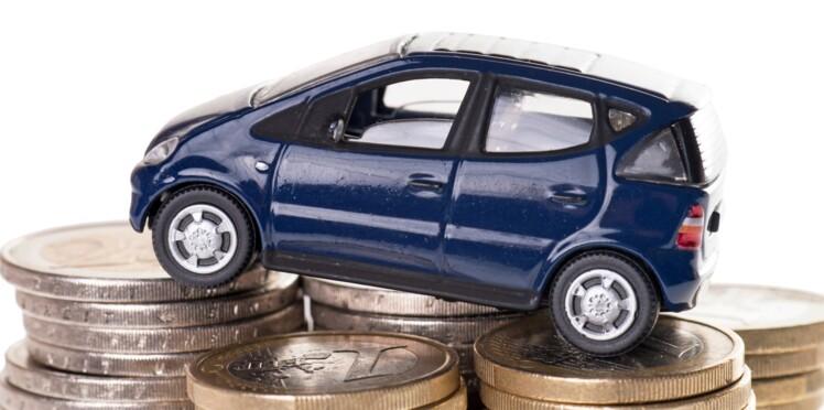 Mécontent de son assurance auto, comme résilier ?