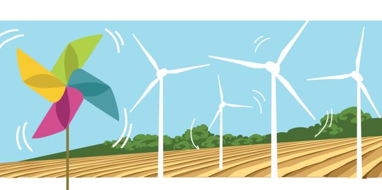 Contrat d'électricité vert : les solutions