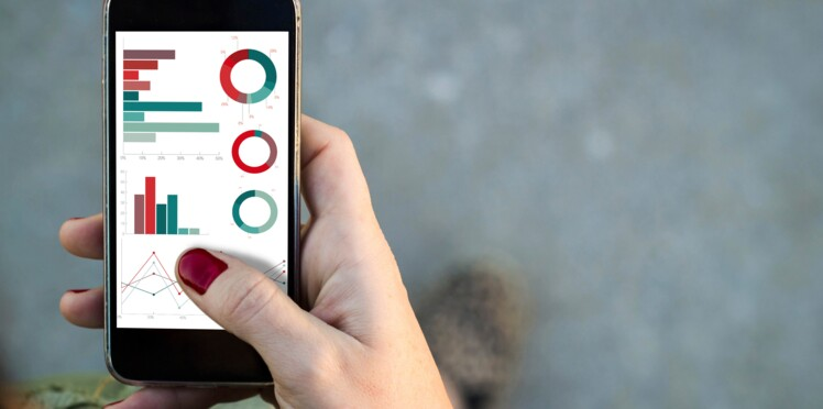 Forfait internet : comment réduire sa consommation