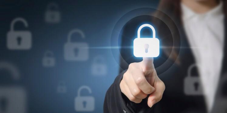 Comment protéger ses données sur Internet ?
