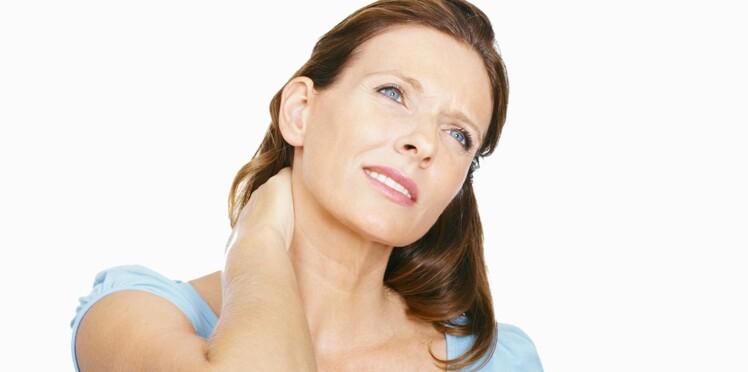 Diagnostic de la fibromyalgie : du nouveau !