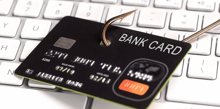 Nos conseils pour se prémunir contre les fraudes sur Internet