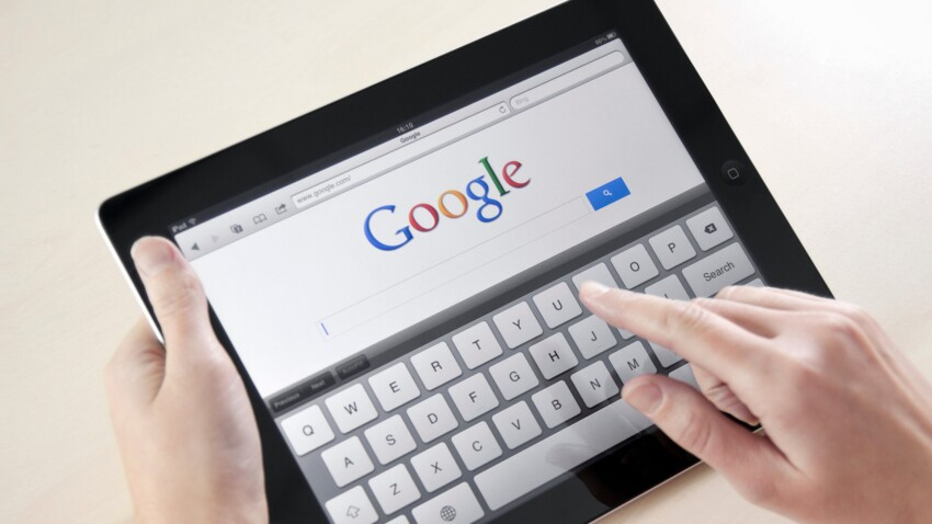 Comment créer une alerte Google ?