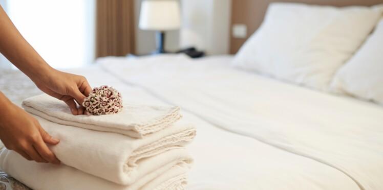 3 sites pour acheter du linge de lit