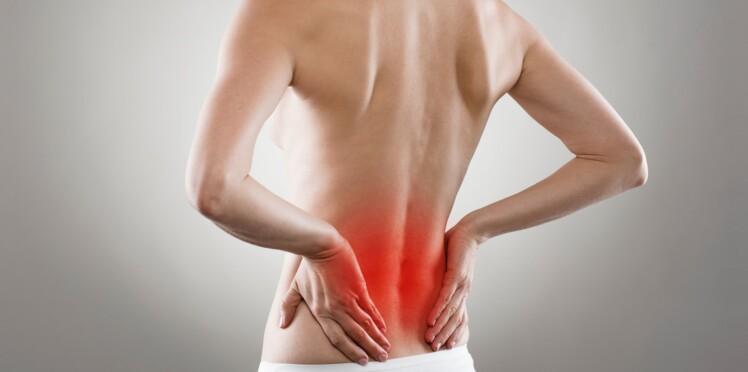 Douleurs chroniques : 4 thérapies douces pour diminuer les médicaments