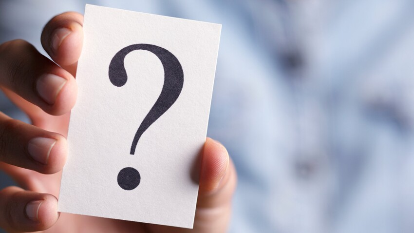 Troubles de la mémoire : comment éviter les médicaments ?