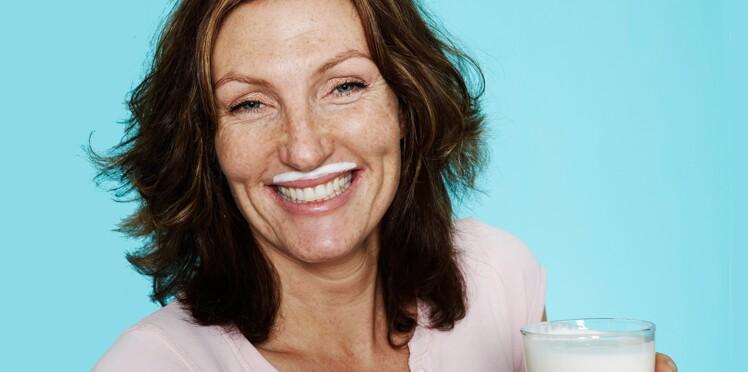 Ostéoporose : évitez la supplémentation en calcium