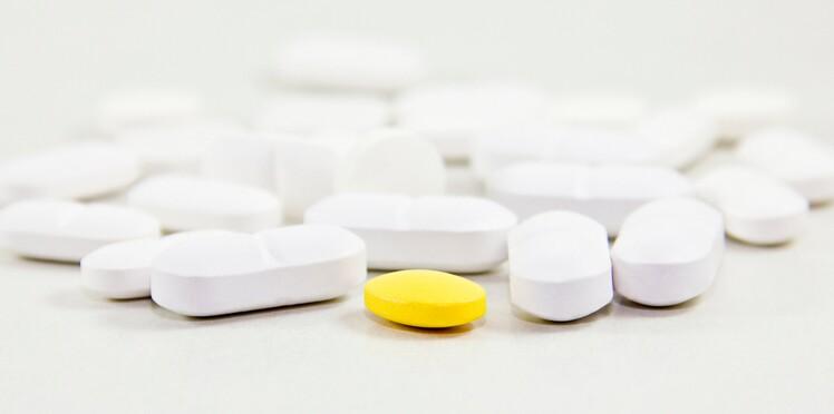 L'effet placebo, plus surprenant qu'on ne le pense !