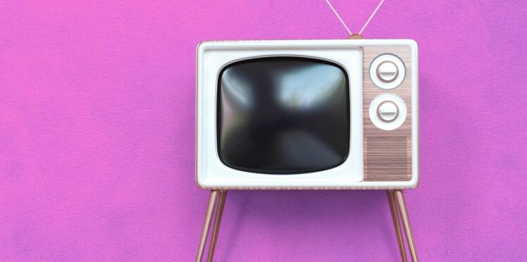Redevance télé : pouvez-vous y échapper ?