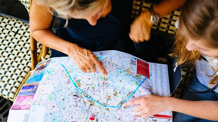 Tourisme participatif, on se lance ?