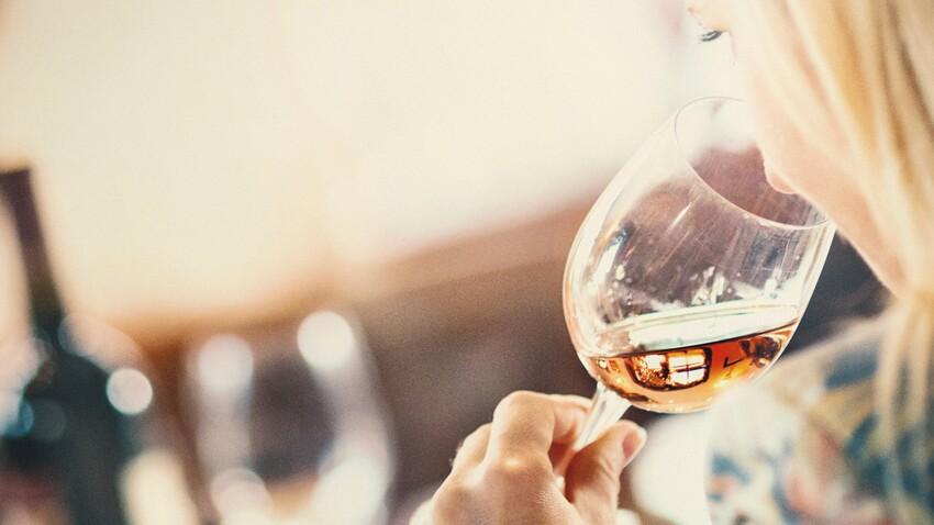 Des vins de petits producteurs chez vous en quelques clics