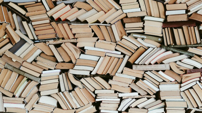 Comment fonctionne l'encyclopédie Wikipédia ?