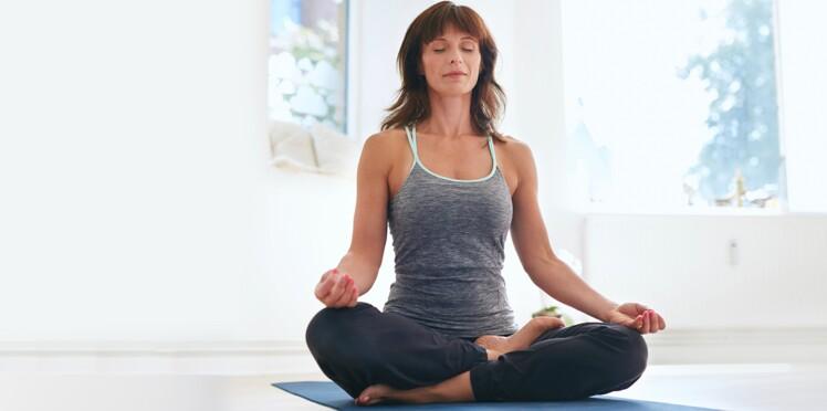 Connaissez-vous le hatha yoga ?
