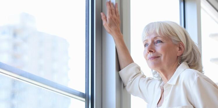 Alzheimer : les effets bénéfiques de la lumière