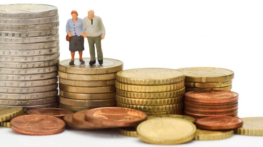 Quels avantages fiscaux pour les seniors ?