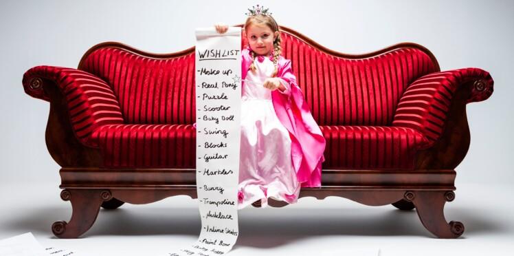 5 bonnes raisons de faire des cadeaux surprises à ses petits-enfants