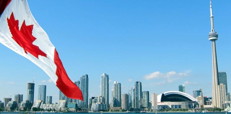 Un visa désormais exigé pour entrer au Canada