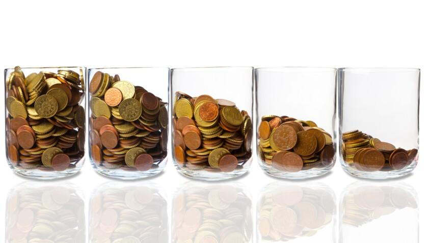 Retraite complémentaire : de nouvelles mesures vont faire baisser les pensions