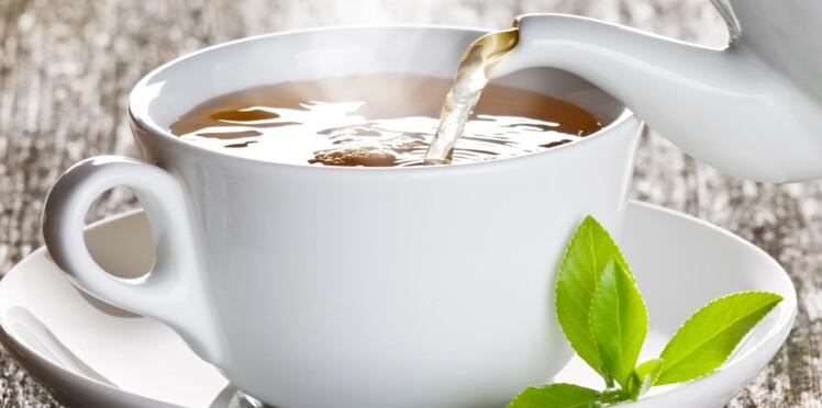 5 solutions naturelles pour soigner les petits maux de l'hiver