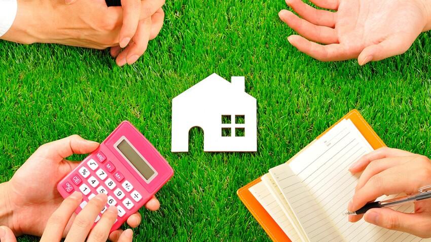 """""""Monétiser"""" un bien immobilier : une nouvelle alternative au viager ?"""