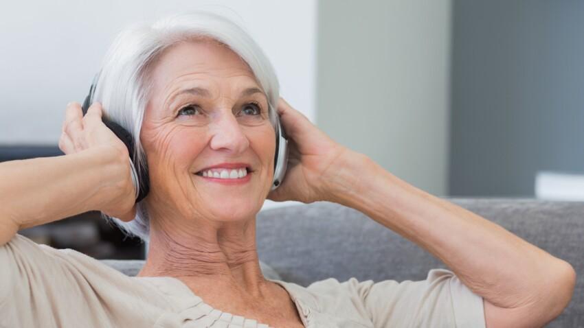 5 sites pour écouter de la musique classique gratuitement