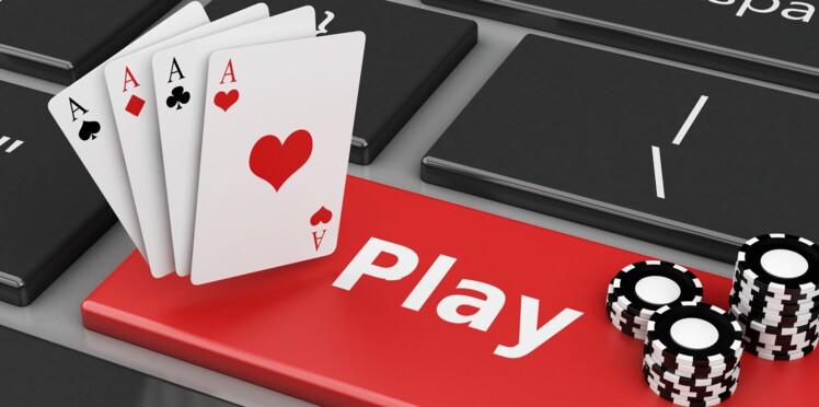 Bridge, échecs, sudoku... les meilleurs sites pour jouer en ligne