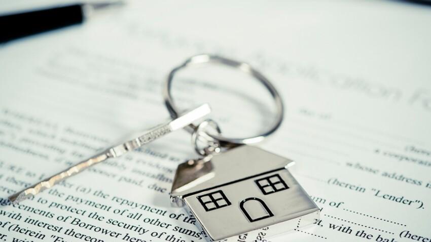 Combien de temps pour se séparer d'un locataire ou quitter un propriétaire ?