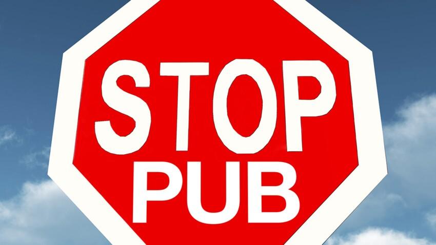 Faut-il installer un bloqueur de pub ?