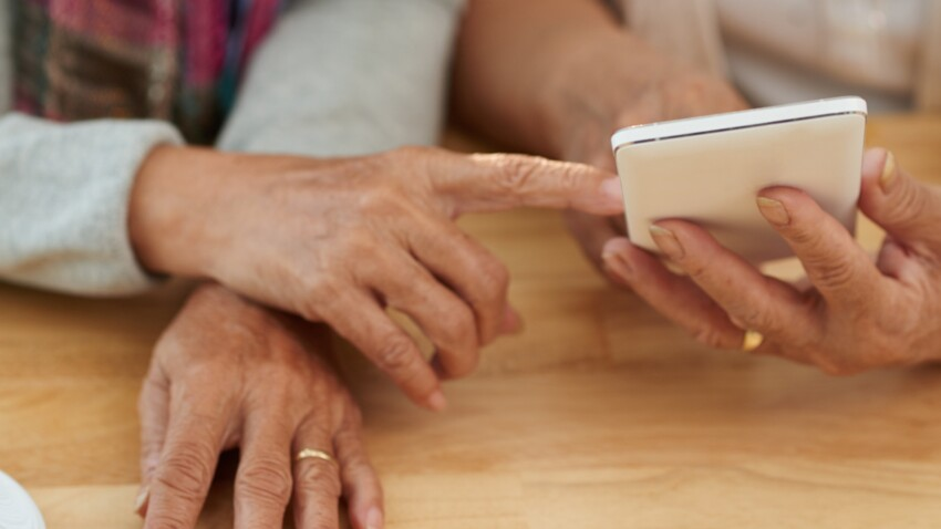Comment sauvegarder les contacts de son smartphone ?